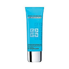 Givenchy - Hydrasparkling Nude BB Cream 40ml