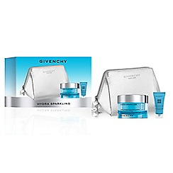 Givenchy - 'Hydra Sparkling' 50ml gift set