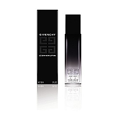 Givenchy - 'Le Soin Noir Lotion Essence' toner 150ml
