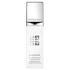 Givenchy - 'Blanc Divin' brightening serum 30ml