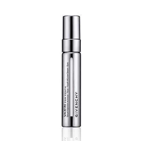 Givenchy - +Vax+in For Youth+ infusion eye serum 15ml
