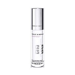 Givenchy - SMILE 'N REPAIR Intensive Wrinkle Correction Serum 30ml