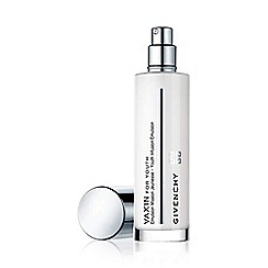 Givenchy - VAX'IN FOR YOUTH - Youth Emulsion Cream