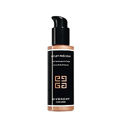 Givenchy - Reflet Precieux - Satin Body Enhancer 120ml