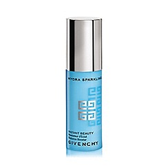 Givenchy - Hydra Sparkling Radiance Booster 30ml