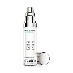 Givenchy - Smile 'n' Repair Firming Expert Intensive Firming Serum 30ml