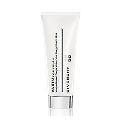 Givenchy - Vax'in Mask 75ml