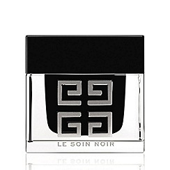 Givenchy - Le Soin Noir Renewal Cream 50ml