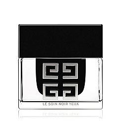 Givenchy - Le Soin Noir Renewal Eye Cream 15ml