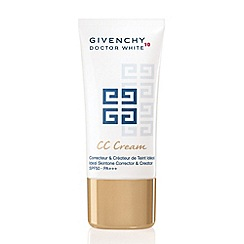 Givenchy - Doctor White 10 14 CC Cream 30ml