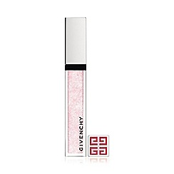 Givenchy - 'Gelée D'interdit' lip gloss 6ml