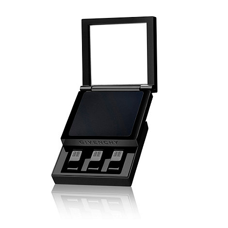 Givenchy - L+Ombre Noire - Multi Purpose Shadow for Eyes