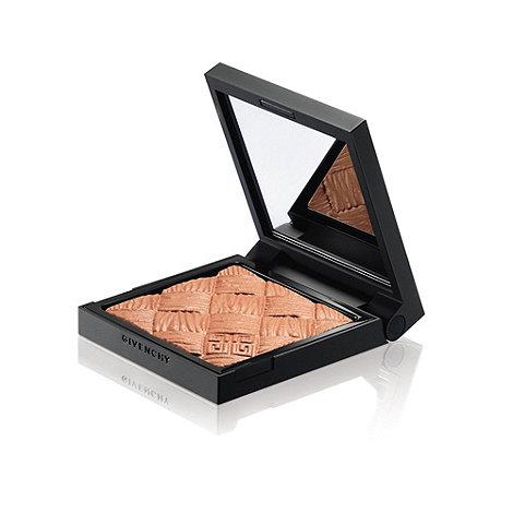 Givenchy - Poudre Bonne Mine 7g