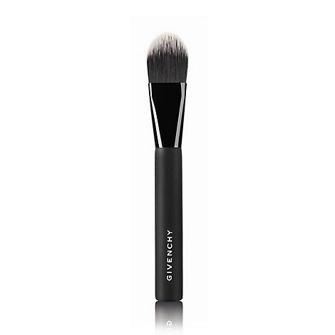 Givenchy - Foundation Brush
