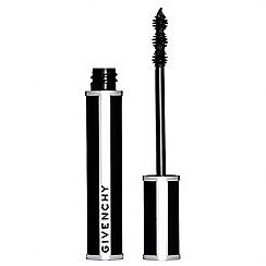 Givenchy - 'Noir Couture' mascara 8g