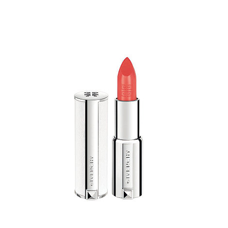 Givenchy - Le Rouge Lipstick