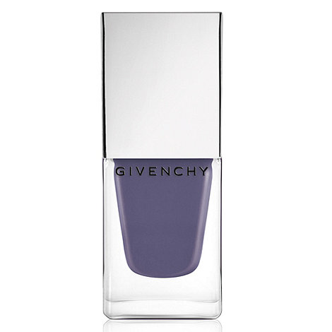Givenchy - +Le Vernis+ d+exception nail polish 10ml