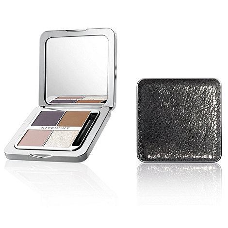 Givenchy - Ecrin du Soir Harmonie D+Exception Eyeshadow
