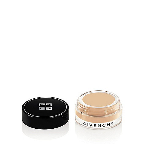Givenchy - +Ombre Couture+ eye shadow 4g