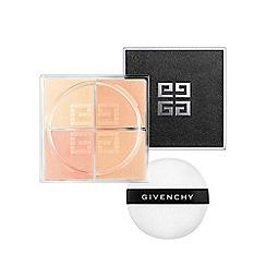 Givenchy - Prisme Libre - Taffetas Beige