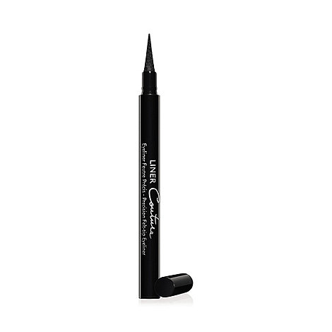 Givenchy - Liner Couture+ no.1 black 1ml