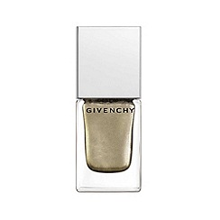 Givenchy - Le Vernis Bronze Insense 10ml