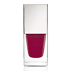 Givenchy - Le Vernis Rose Satin No. 17 10ml