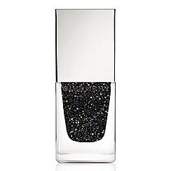 Givenchy - Le Vernis Folie Scintillante N.23