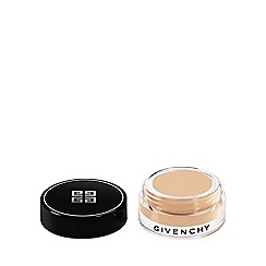 Givenchy - Ombre Couture Eyeshadow Nude Plumetis 14