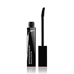 Givenchy - Top Coat Mascara - Vinyl Collection