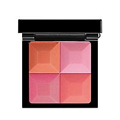 Givenchy - Le Prisme Blush - 41 Lune Rosée 7g