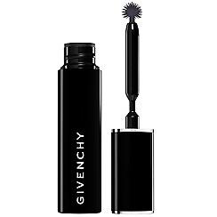 Givenchy - Phenomen Eyes - 3 Deep Grey 7g