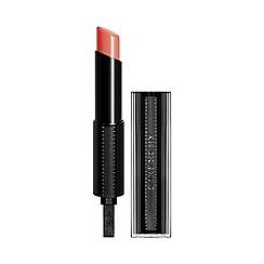 Givenchy - Rouge Interdit Vinyl lipstick 3.3g