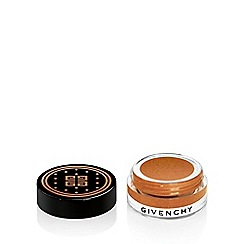 Givenchy - Ombre Couture Eyeshadow -  N19 Graphic Bronze 4g