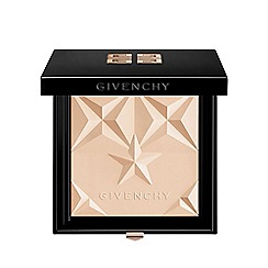 Givenchy - Les Saisons - Healthy Glow Powder 10g