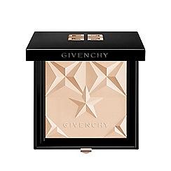Givenchy - 'Les Saisons' healthy glow powder 10g