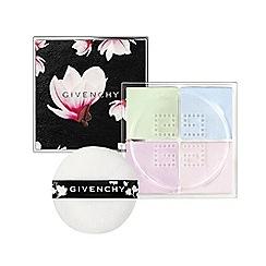 Givenchy - 'Prisme Libre Couture Edition' - Mousseline Pastel