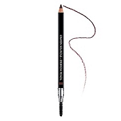 Givenchy - 'Brow Studio' eyebrow pencil 1.1g