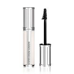 Givenchy - 'Mister Brow Groom' mascara 5.5ml