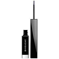 Givenchy - 'Vinyl Collection' eye liner