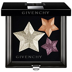 Givenchy - 'Superstellar- Le Prisme' eye palette