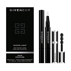 Givenchy - 'Make Up Set Mister Light' gift set