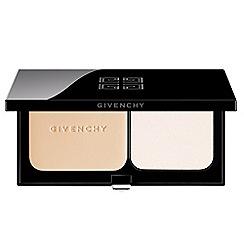 Givenchy - 'Matissime Velvet' SPF 20 radiant matte powder foundation 9g