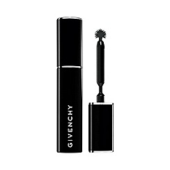 Givenchy - 'Phenomen'Eyes' renewal mascara 7g