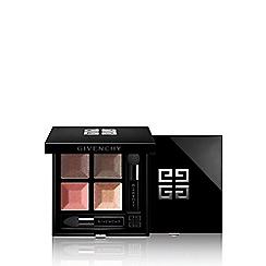 Givenchy - 'Prisme Quatuor' eye shadow 4g