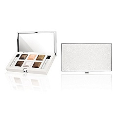 Givenchy - La Palette Glacée Christmas Eyeshadow palette