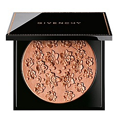 Givenchy - 'N°02 Douce Saison Healthy Glow' Powder 16g