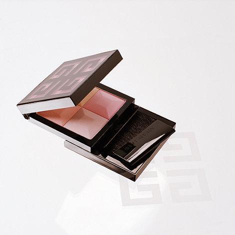 Givenchy - Prisme Visage Blusher