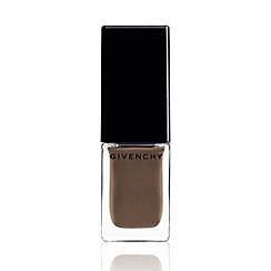 Givenchy - Vernis Please! Hotel Prive Collection