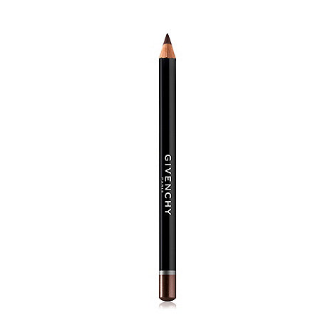 Givenchy - Magic Kohl Eye Contour Pencil
